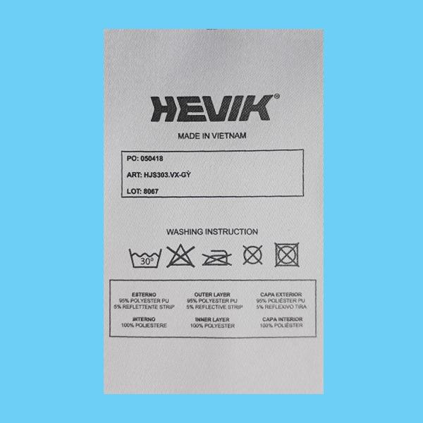 Nhãn in NT80806